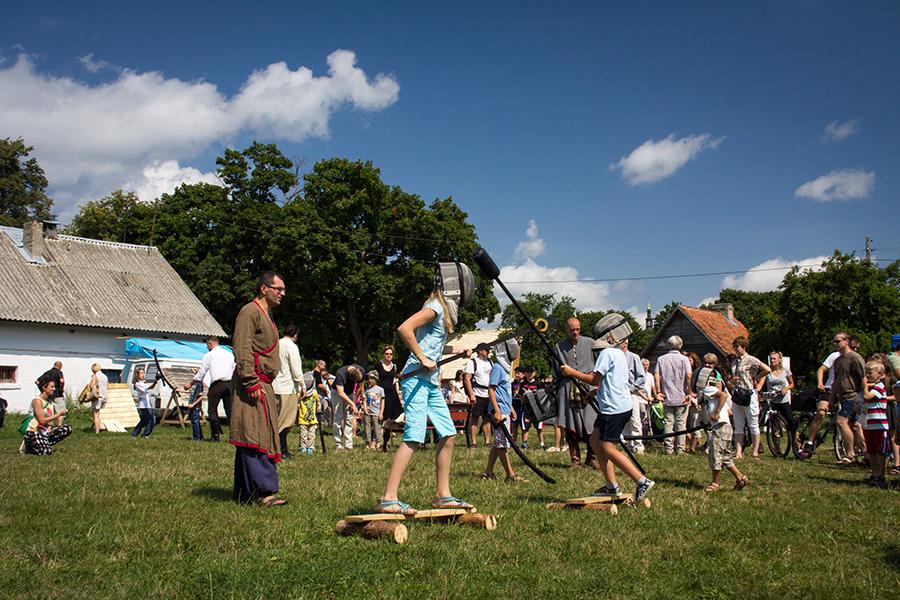 festiwal.tatarski.01