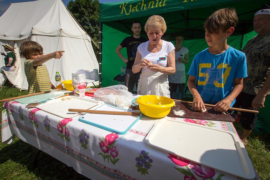 festiwal.tatarski.02