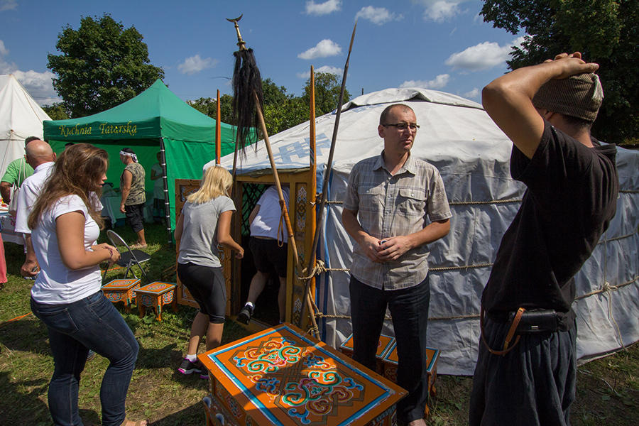 festiwal.tatarski.03