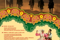 Festiwal.2013