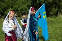 festiwal.tatarski.06