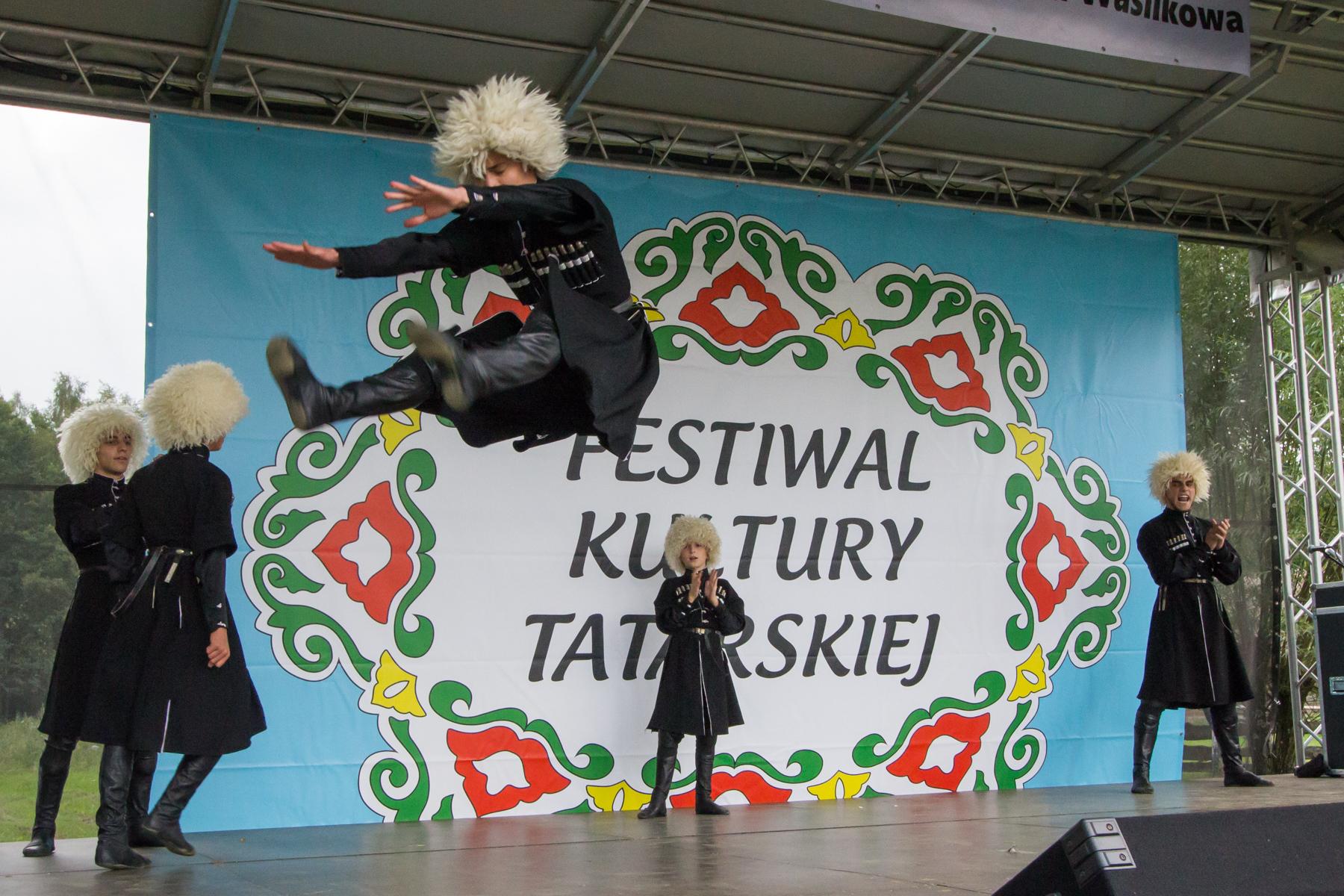 2016.Festiwal.004