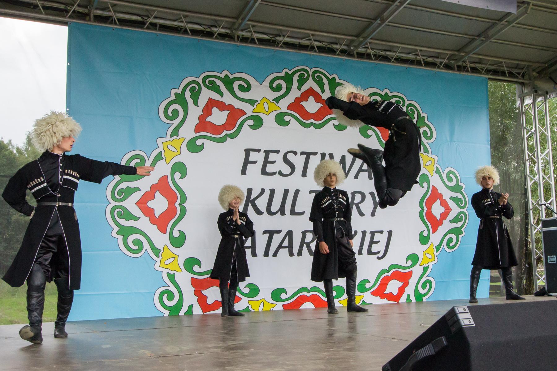 2016.Festiwal.005