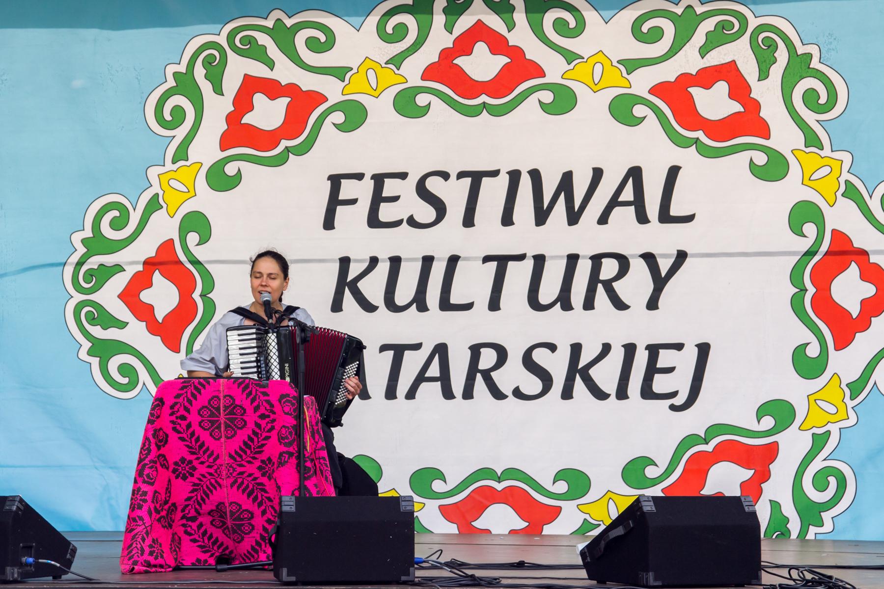 2016.Festiwal.017