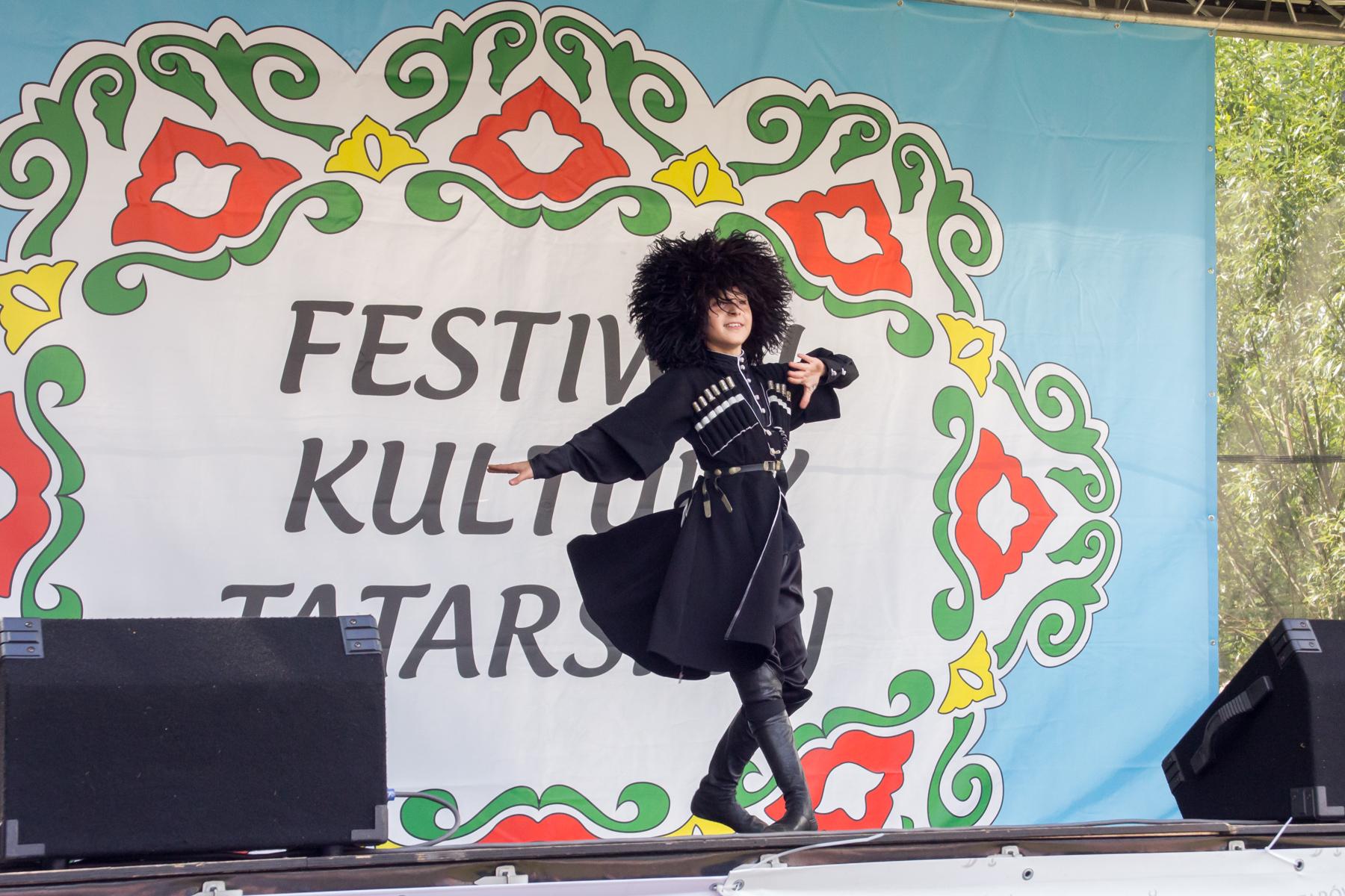 2016.Festiwal.027
