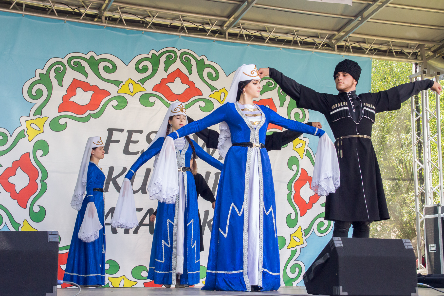 2016.Festiwal.028