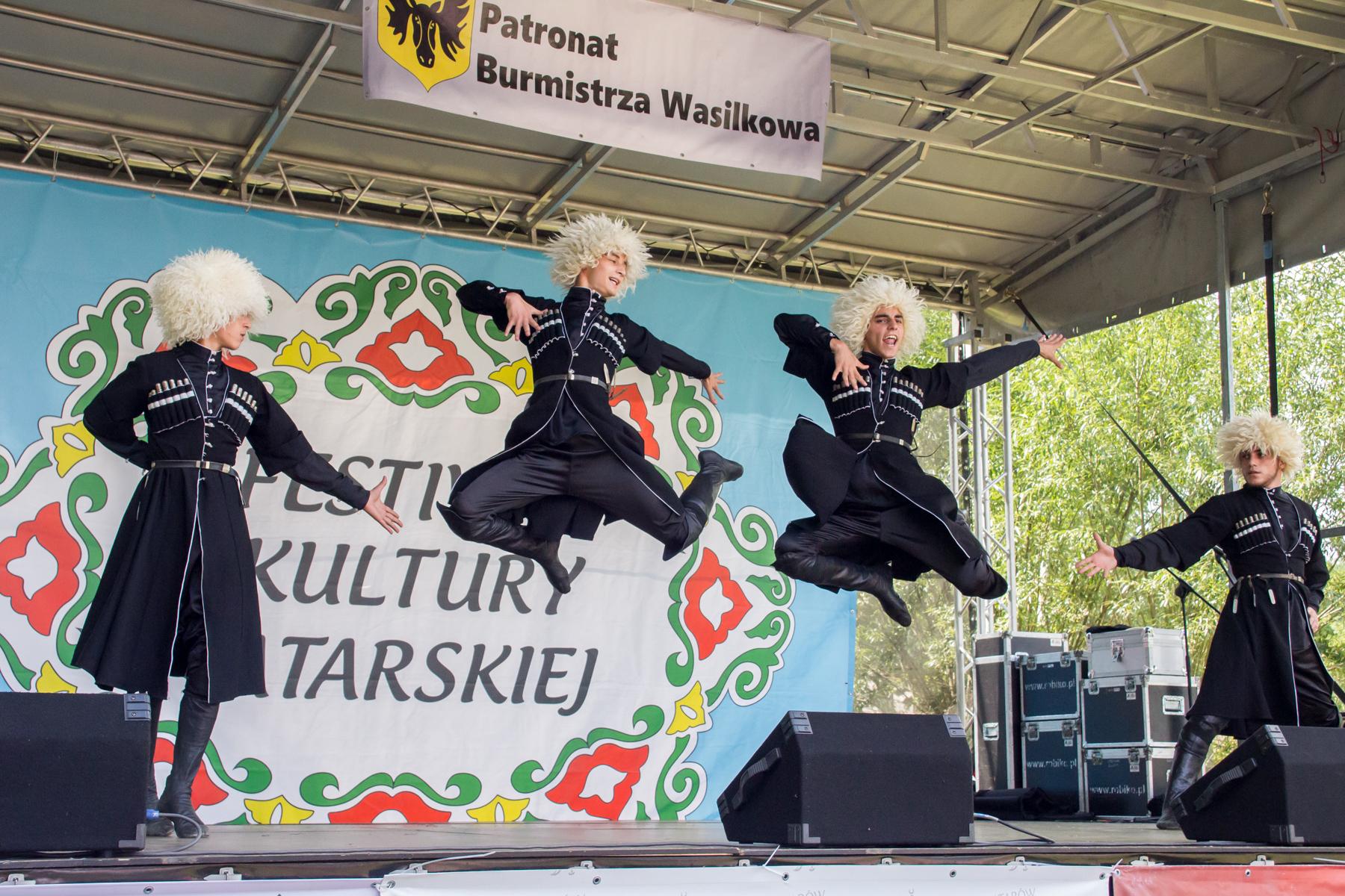 2016.Festiwal.029