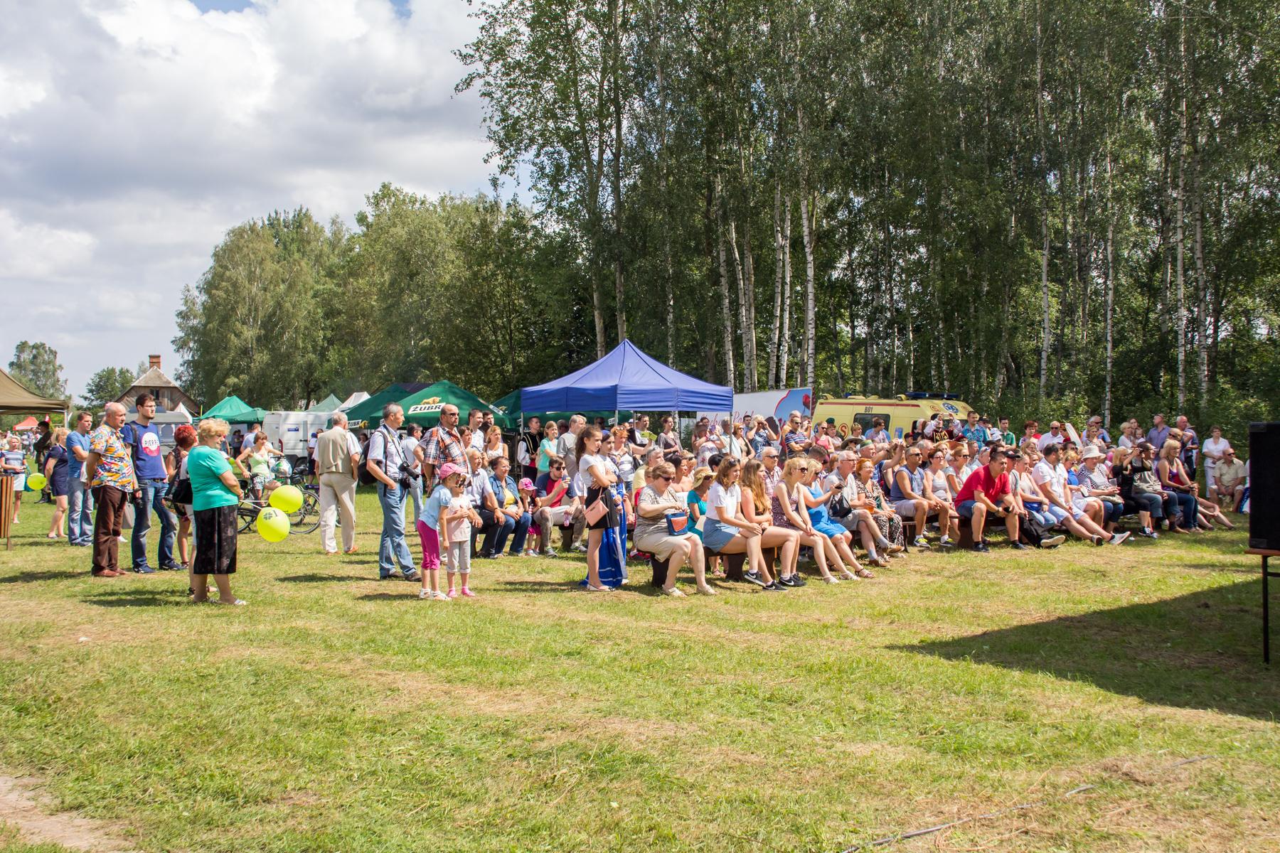 2016.Festiwal.031