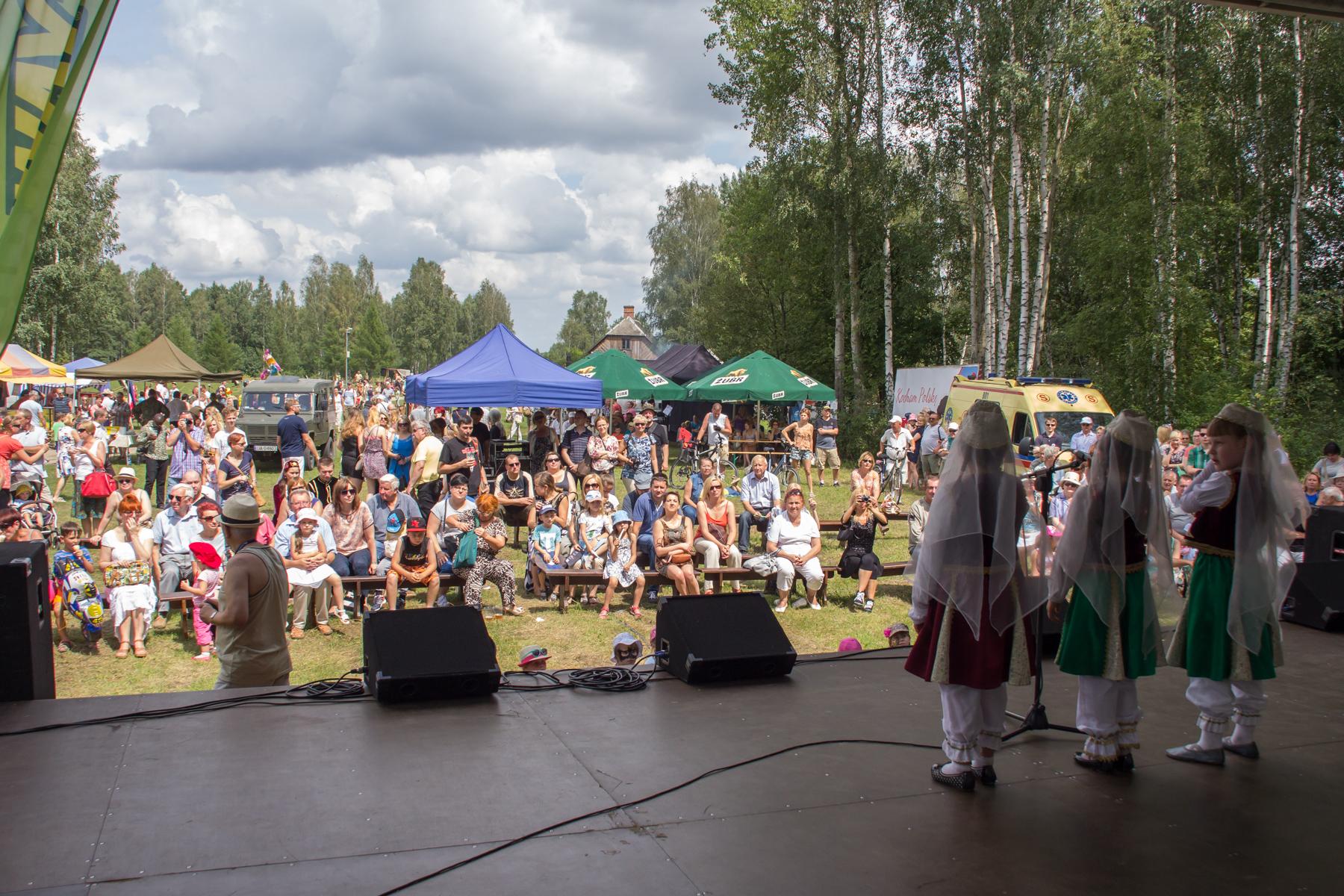 2016.Festiwal.032a