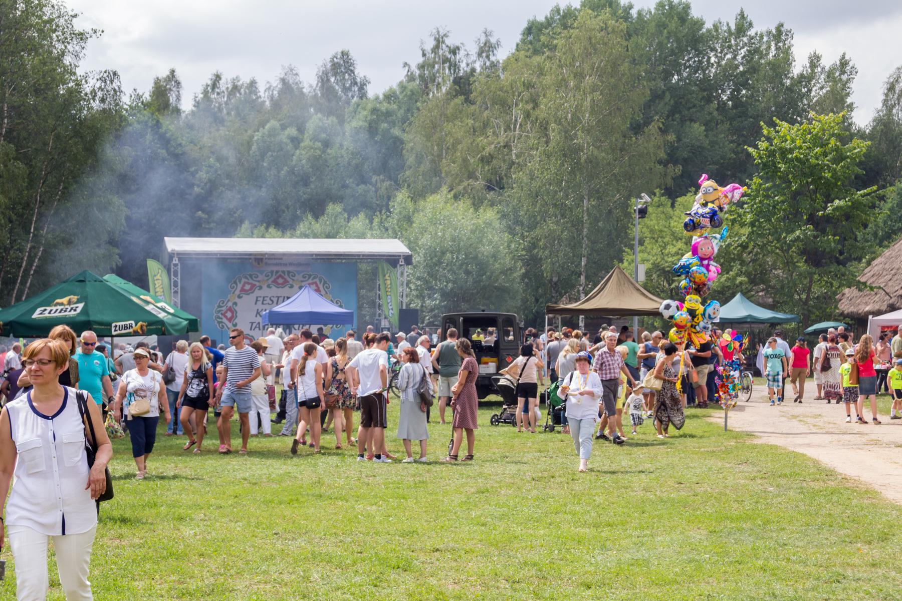 2016.Festiwal.046a