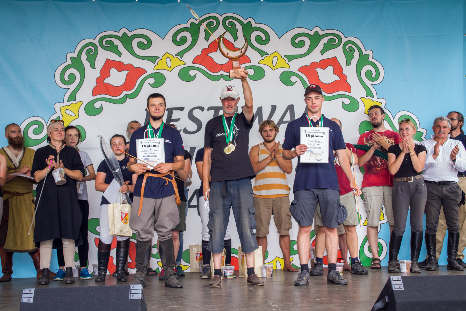 2016.Festiwal.095