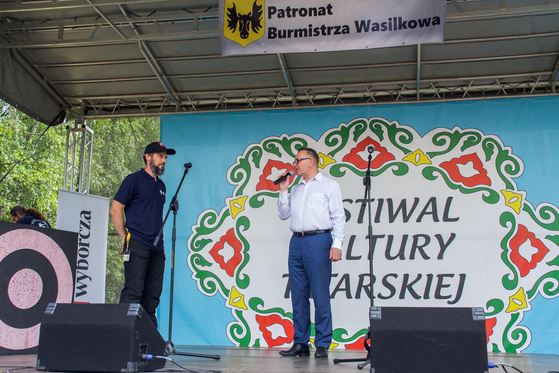 2016.Festiwal.101
