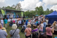 2016.Festiwal.003