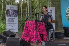 2016.Festiwal.019a