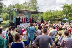 2016.Festiwal.032