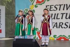 2016.Festiwal.032b