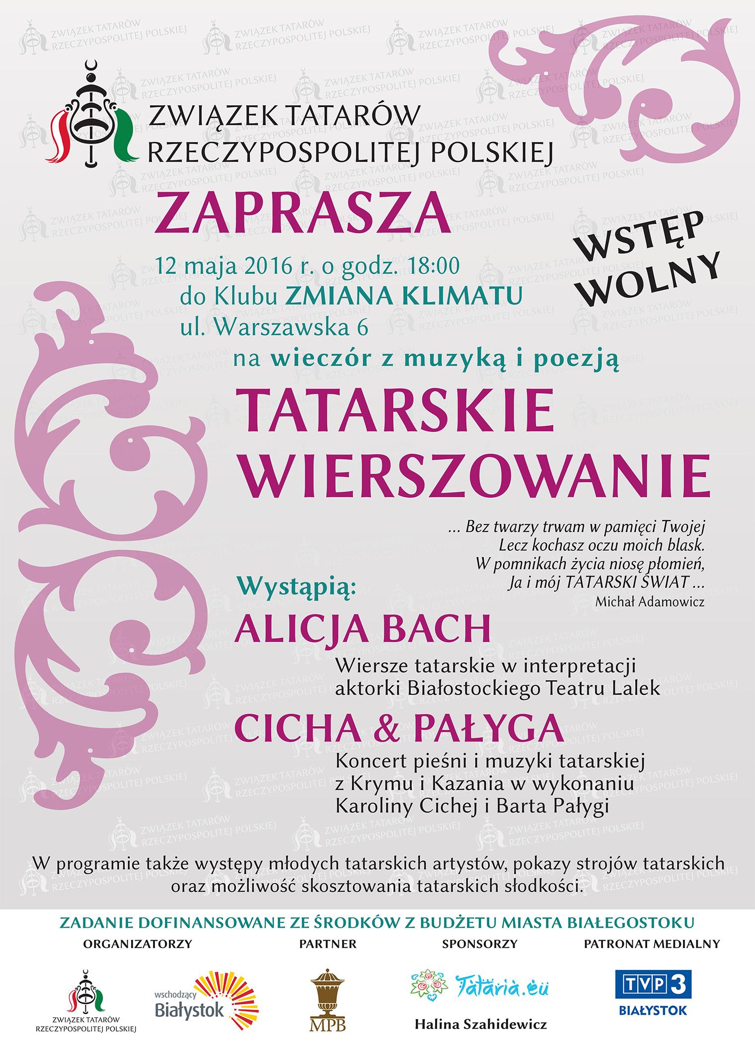 Plakat_koncert_wsch_krzywe