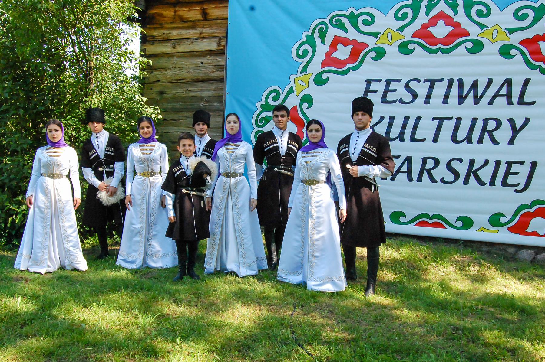 Festiwal2017_58