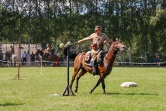 Festiwal2017_86