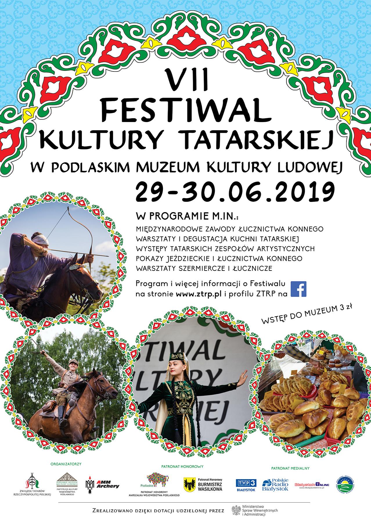 Festiwal2019_plakat_A2_final_www